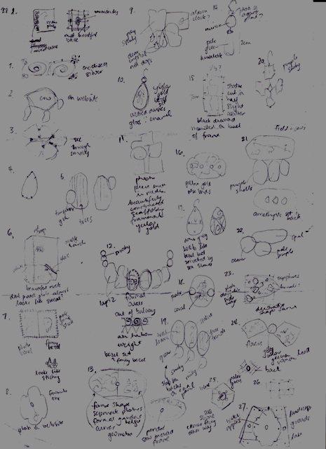 sketches_adj2_small