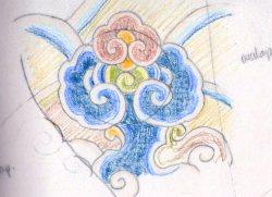 mywork_embroidery002