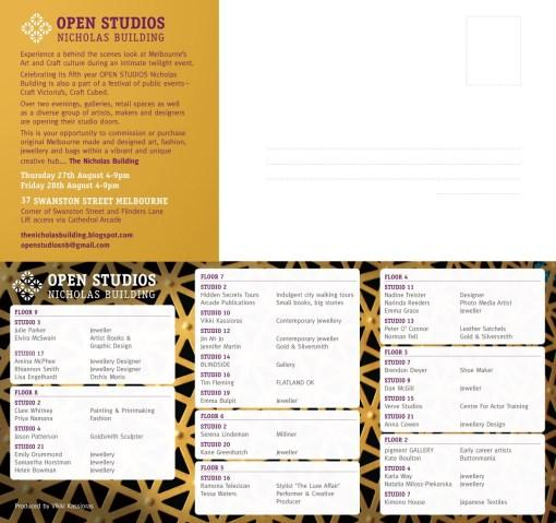 Open_Studios09_invite_m