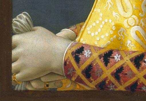 detail; click on image for original artwork