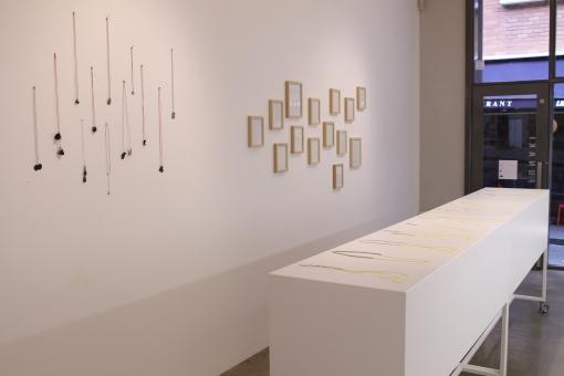 image courtesy of Gallery Funaki