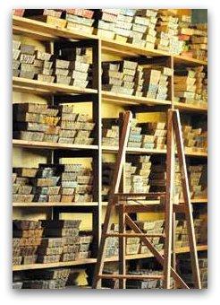 wooden pattern blocks; click on image for original source