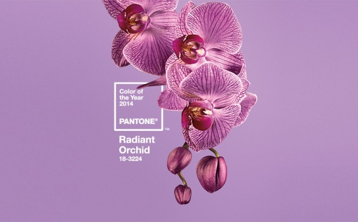 from Pantone website; click on link for original source
