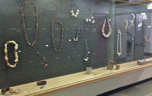 RMIT student cabinet