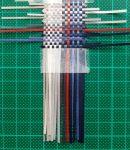 weave3