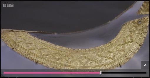 screen shot of documentary