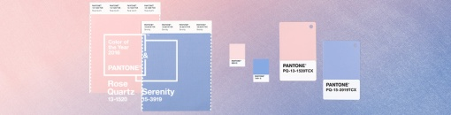 from Pantone website; click on image for original source
